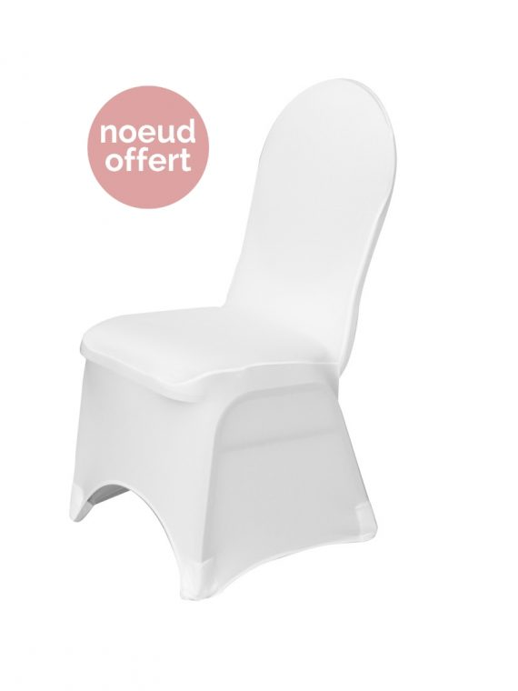 housse-chaise-blanche1