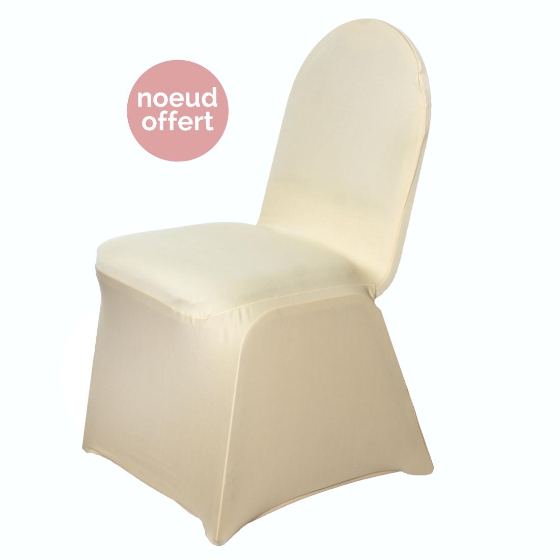 Location housse de chaise mariage pas cher montreal - Housses de chaises jetables pas cher ...