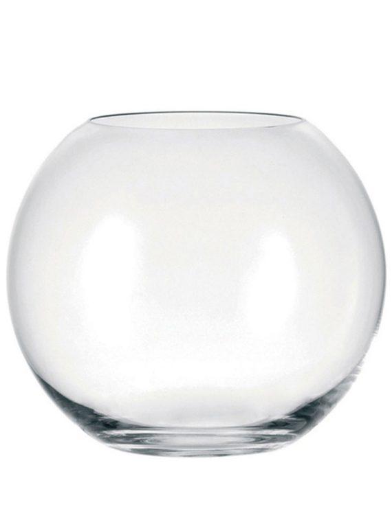 vase-boule-aquarium