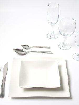 kit vaisselle design complet