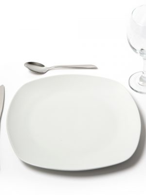 kit vaisselle classique basic