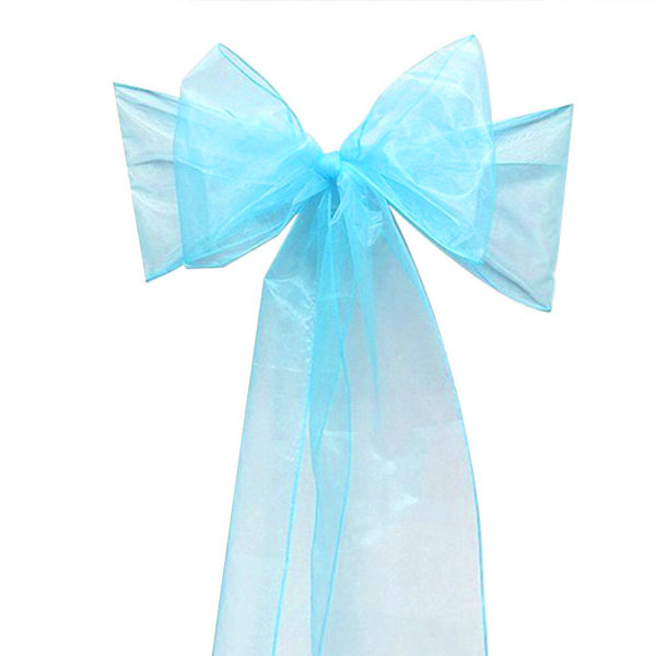 noeud-chaise-organza-turquoise