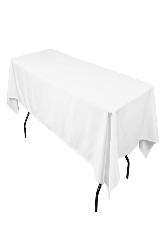 nappe-rectangle-blanche