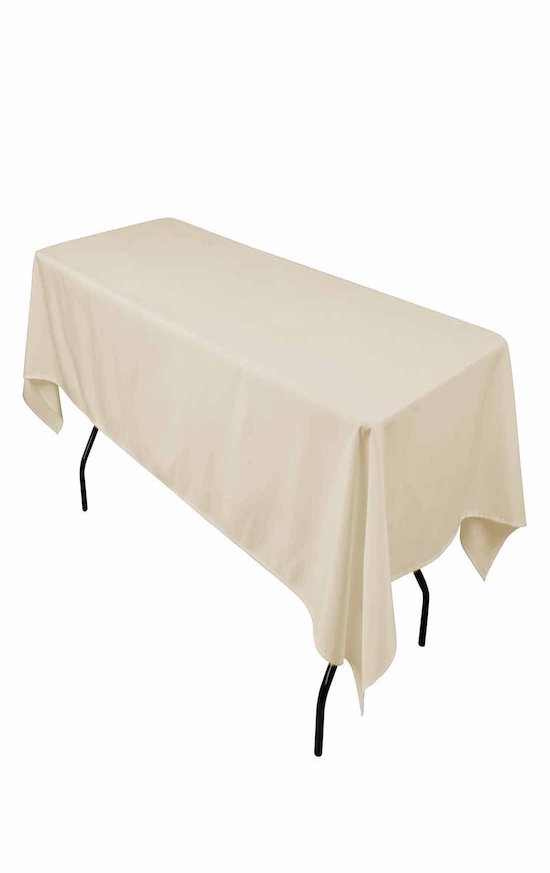 nappe-rectangle-ivoire