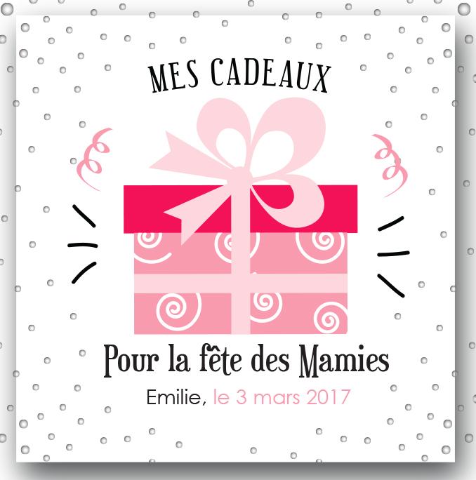 c7f325c0a30f Cadeaux faits maison pour la fête des grands mères • Locadeco