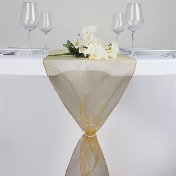 chemin-table-organza-or