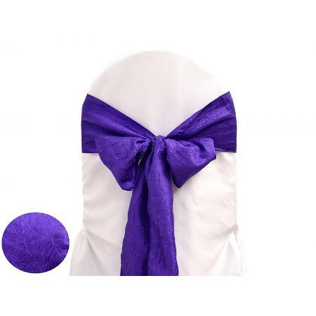 noeud-taffetas-violet